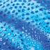 manimo bleu