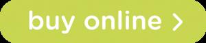Buy online cat